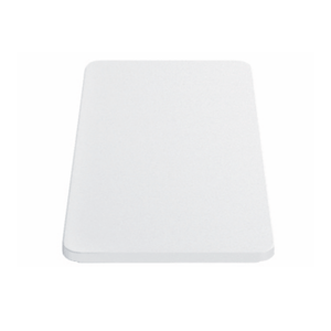 Blanco Plastic Chopping Board
