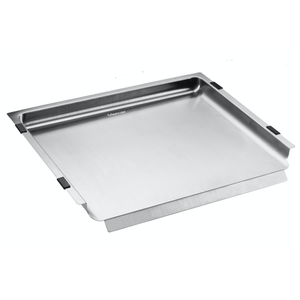 Mercer Aurora Draining Tray | Stainless