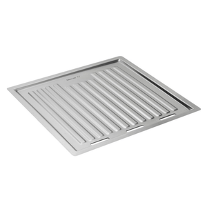 Mercer Drainer Tray