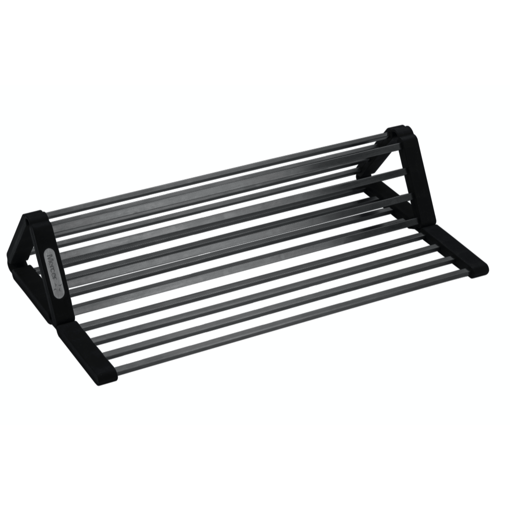 Mercer Aurora Folding Mat - Black