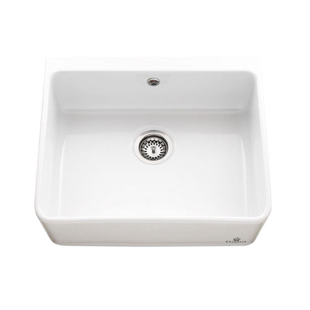 Chambord Clotaire I Butler Sink