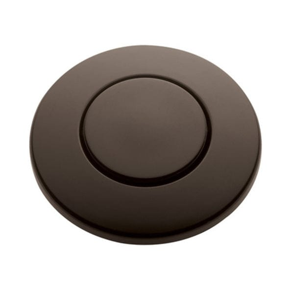 Insinkerator Air Switch Cover Oil Rubbed Bronze