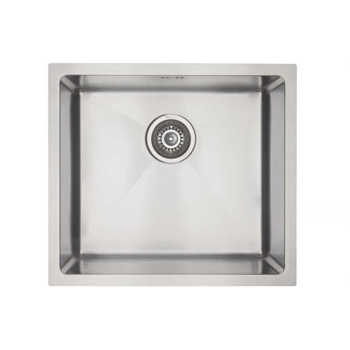 Acero  DV105 Sink - Oxford 450 x 400mm