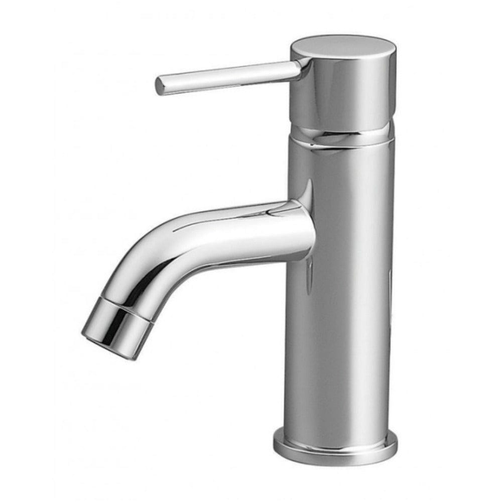 Methven Minimalist Basin Mixer | Chrome