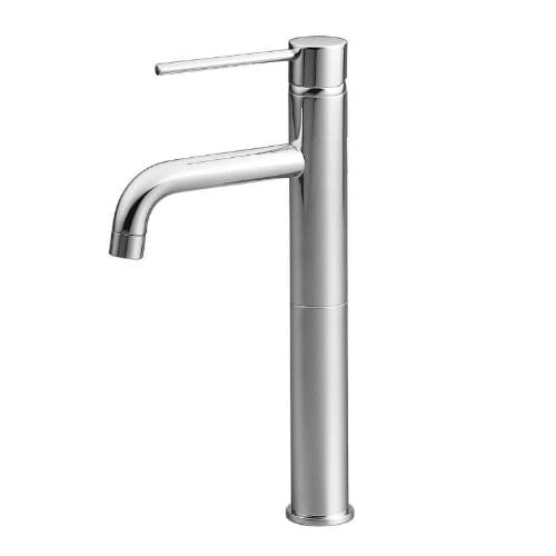 Methven Minimalist Hi Rise Basin Mixer - Chrome