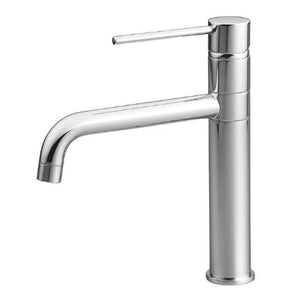 Methven Minimalist Sink Mixer | Chrome