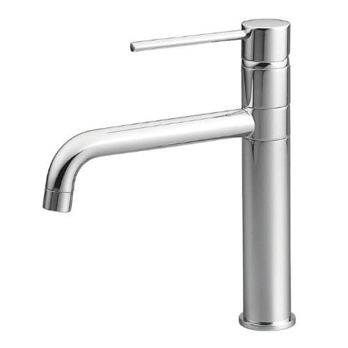 Methven Minimalist Sink Mixer - Chrome