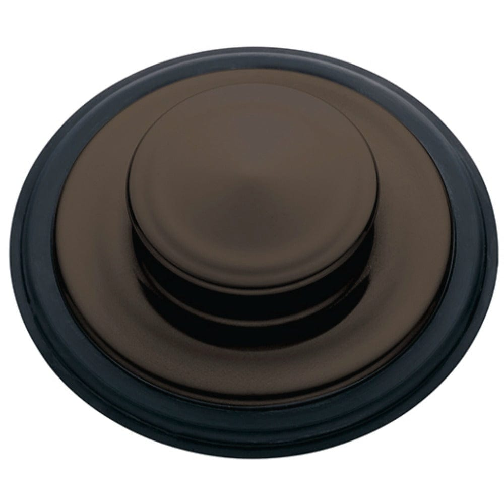 Insinkerator Stopper - Oil Rubbed Bronze