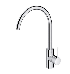 Buddy Kitchen Mixer Round Spout