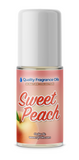 Signature Collection: Sweet Peach