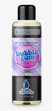 Signature Collection: Bubble Gum Seduction