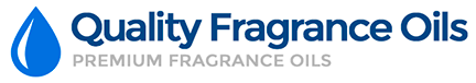 Quality Fragrance Oils LLC