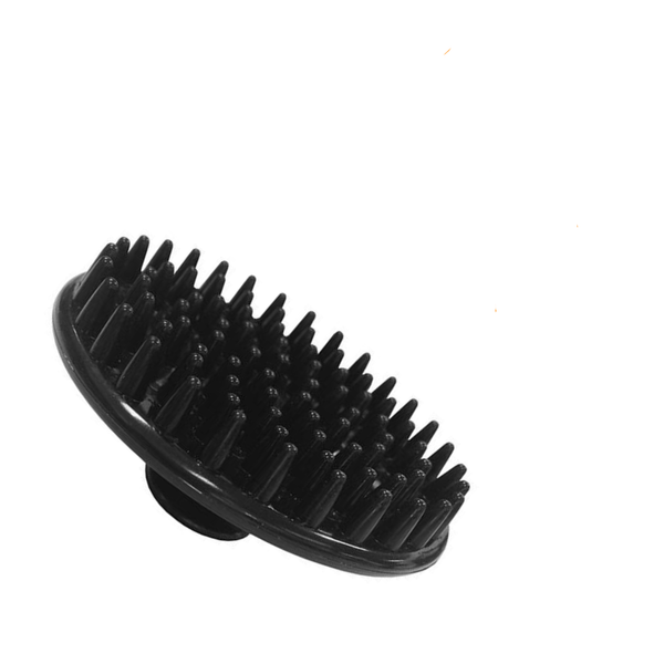 BaByliss Scalp Massage Brush