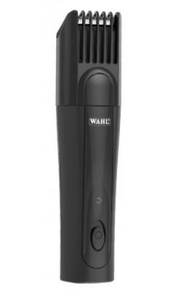 Wahl Cordless Barber Trim clippers in  black