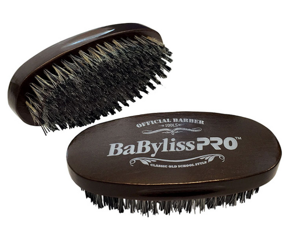 Babyliss PRO Oval Palm Brush