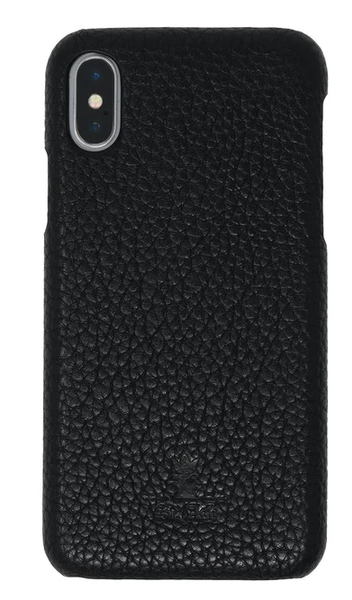 St. Ash The Breeze iPhone Cover Collection - The Black