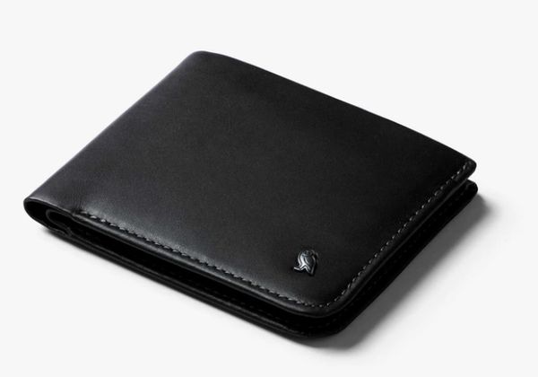 Bellroy Wallets - Hide & Seek