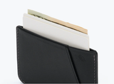 Bellroy Wallets - Micro Sleeve