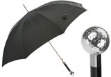 PASOTTI Long Umbrella
