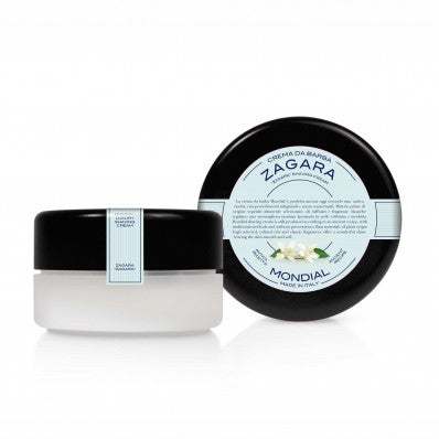 MONDIAL - Zagara Shaving Cream