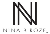 NINA B ROZE BOUTIQUE
