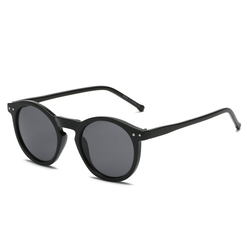 Retro Sunglasses Unisex