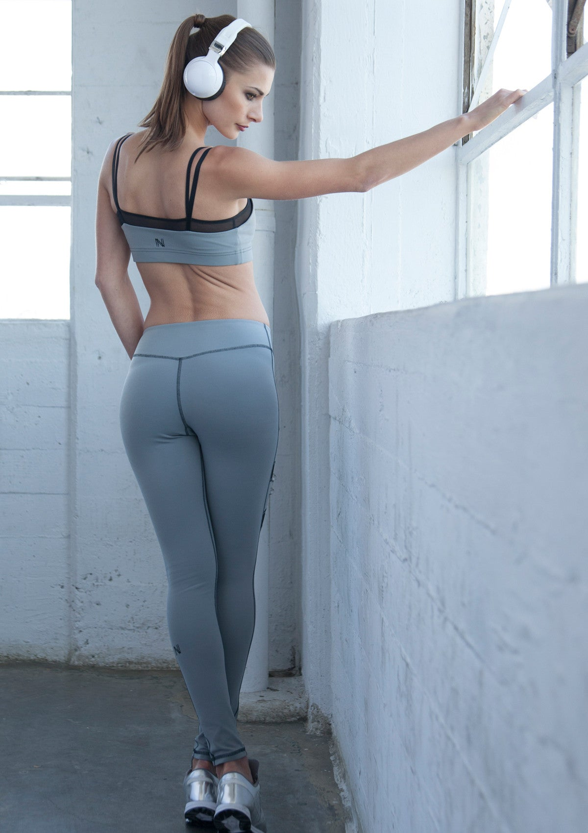 yoga activewear brands nina b roze