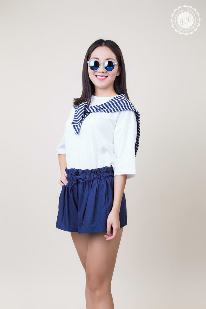 Little Sailor T-Shirt