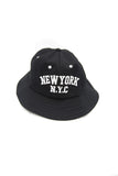 New York Fisherman Hat