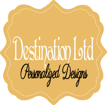 Destination Ltd