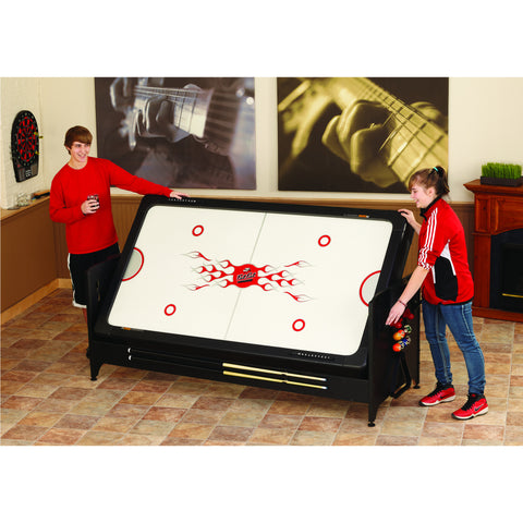 ... Fat Cat 7u0027 Pockey® 3 In 1 Game Table ...