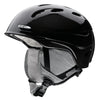 New Smith Voyage Helmet