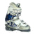 Used Dalbello Raya 10 Womens Ski Boots