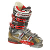 Used Rossignol Zenith s3 100 Ski Boots
