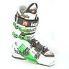 Used Head Vector Project Ski Boots