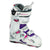 Used Nordica Heartbreaker Womens Ski Boots