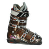 Used Nordica Hot Rod 105 Ski Boots