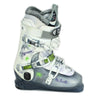 Used Dalbello Krypton Storm Womens Ski Boots