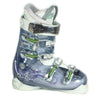 Used Dalbello Mantis 10 Womens Ski Boots