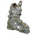 Used Head AdaptEdge 100 Womens Ski Boots