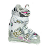 Used Nordica Fire Arrow F4W Womens Ski Boots