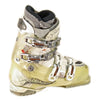 Used Salomon Divine RS 70 Womens Ski Boots