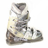 Used Salomon Idol 7 Womens Ski Boots