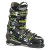 Used Salomon Mission 880 RS Ski Boots