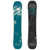New K2 Lime Lite Snowboard