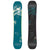 New K2 Lime Lite Womens Snowboard