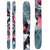 New Atomic Millennium Womens Skis