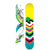 New DC Ply Board Womens Snowboard