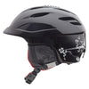 New Giro Sheer Helmet