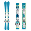 New Head Mya 6 Womens Skis